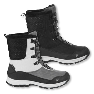 ICEPEAK Winterstiefel Snow Boots Wera - Farbwahl