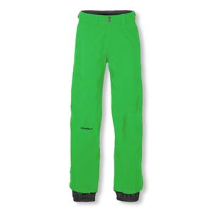 O'NEILL Skihose Snowboardhose Hammer Pants