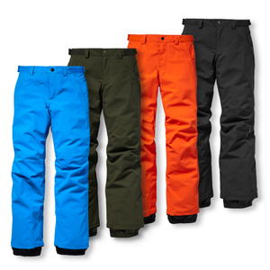O'NEILL Skihose Snowboardhose Anvil Pants - Farbwahl