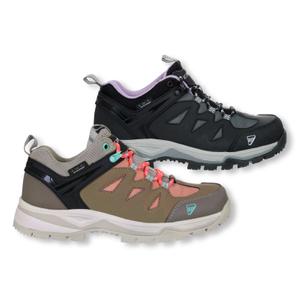 ICEPEAK Trekking Outdoor Schuhe Akure MS Waterproof - Farbwahl