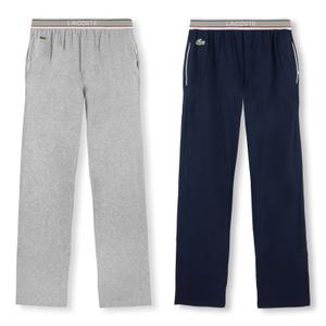 LACOSTE Pyjamahose Lounge Pant - Farbwahl