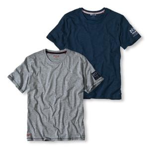 MUSTANG BODYWEAR Homewear Mens T-Shirt - Farbwahl