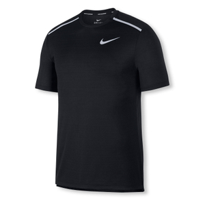 NIKE T-Shirt Trainingsoberteil