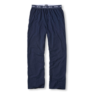 MUSTANG BODYWEAR Loungehose Long Pant Brian