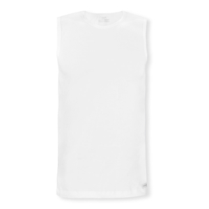IMPETUS Tank Top Cotton Stretch