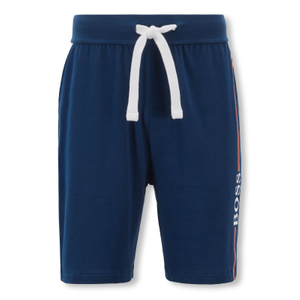HUGO BOSS Jogginghose Authentic Shorts