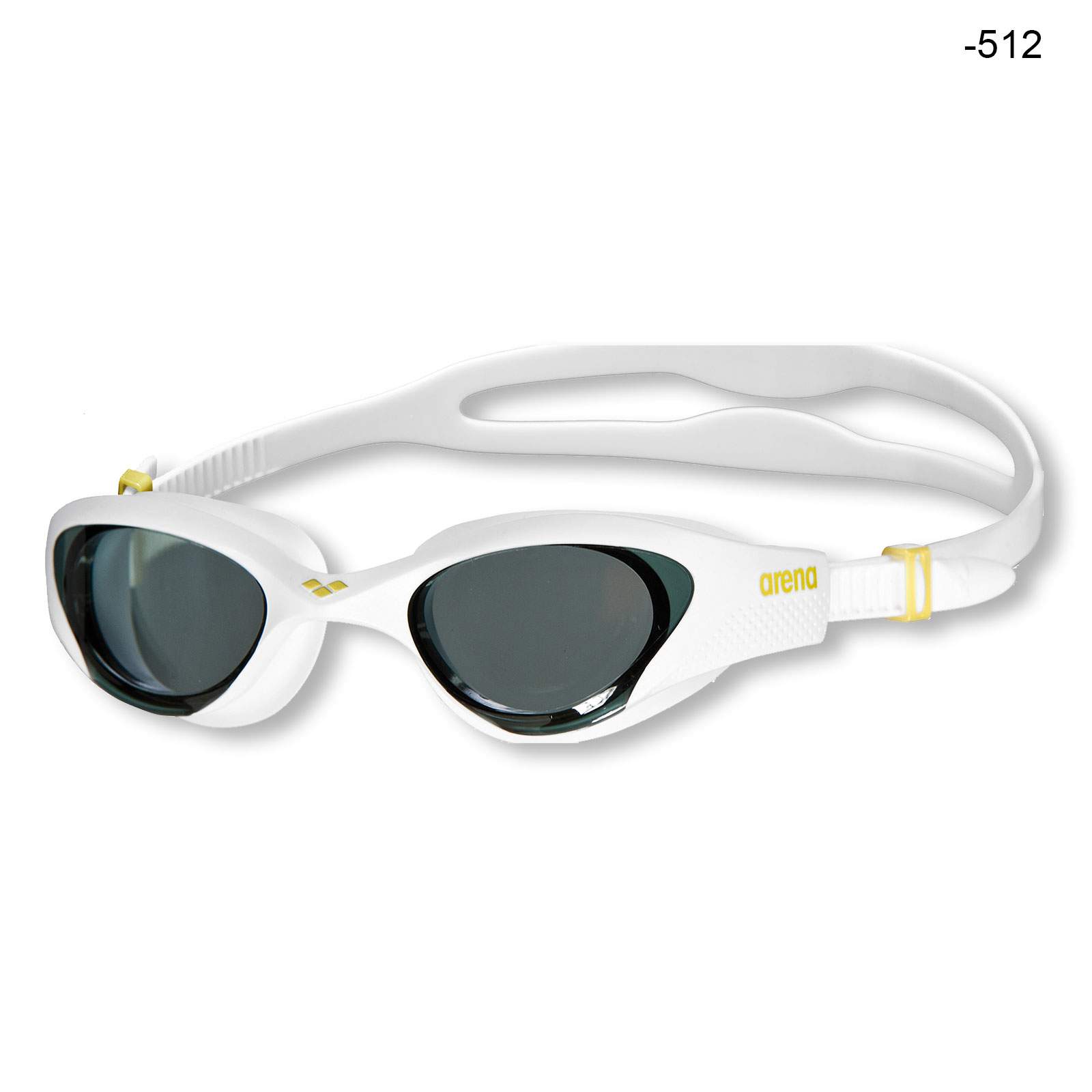 Arena Schwimmbrille The One Universal Fit Bonvenon Webshop