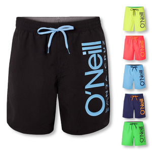 O'NEILL Badeshorts PM Original Cali Shorts