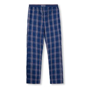 HUGO BOSS Pyjamahose Urban Pants
