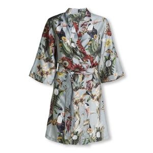 ESSENZA Morgenmantel Sarai Airen Kimono