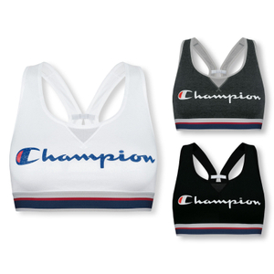 CHAMPION CHAMPION Bustier Authentic Sport BH