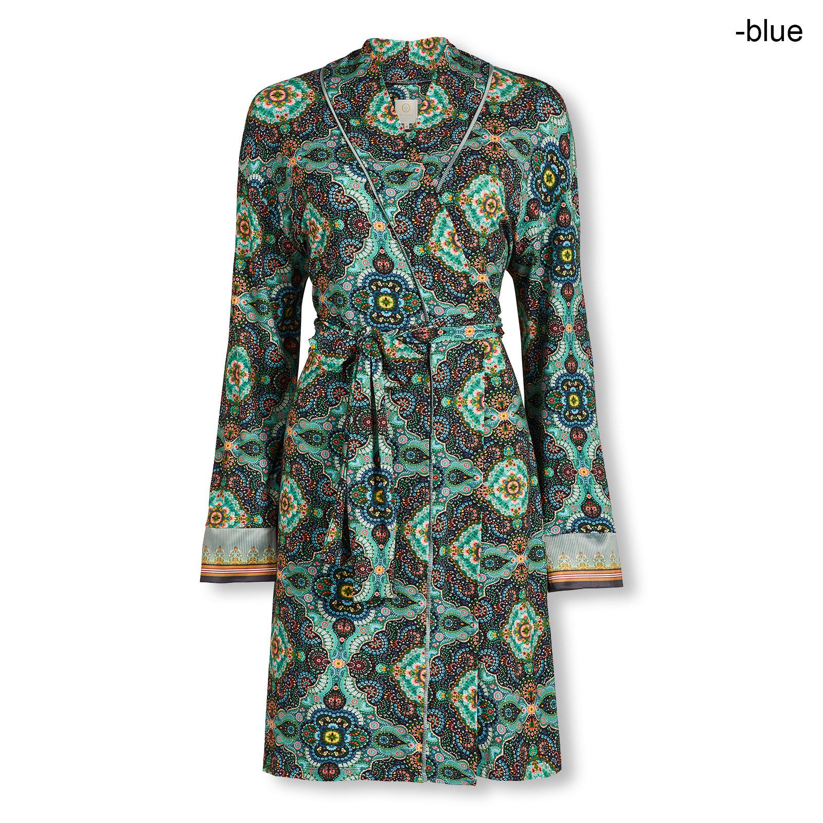 weit verbreitet marktfähig hoch gelobt PiP Studio Kimono Nisha Moon Delight