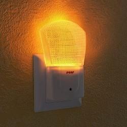 LED - Nachtlicht von  REER  mit Nachtsensor – Bild 2
