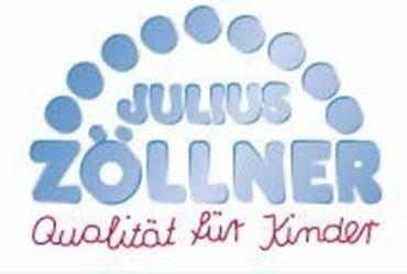 Stillkissen  Zöllner 190 cm EPS Uni Rosa – Bild 2