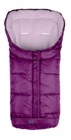Altabebe Winterfußsack Winter-Fußsack Classic mit Fleece – Bild 11