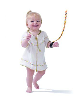 Reer Kinder- Laufgurt Sicherheitslaufband – Bild 1