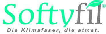 ARO Artländer Softyfill Steppbett - Set 100x135 40x60 NEU – Bild 4