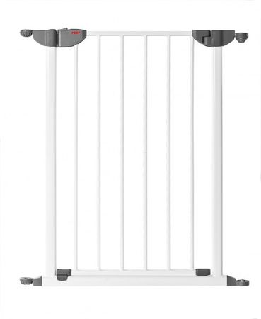 Tür- und Treppenschutzgitter Kamingitter Reer MY GATE stellen sie sich individuell zusammen – Bild 2