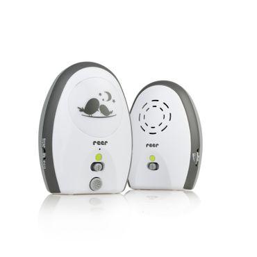 Reer Rigi  400 Babyphone Babyfon Babyphon – Bild 5