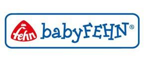 baby Fehn Musik-Mobile Safari – Bild 3
