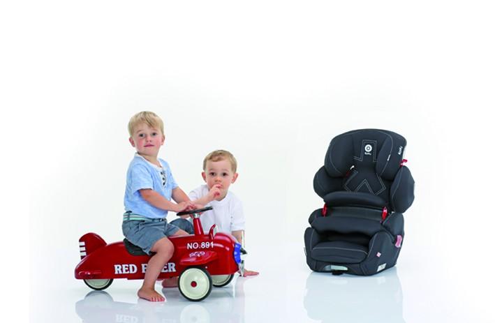 kiddy guardianfix pro 2 manhattan kinderautositz 9 36 kg 9. Black Bedroom Furniture Sets. Home Design Ideas
