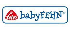 baby Fehn Mini-Musik-Mobile Palme – Bild 3