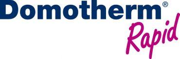 Domotherm Rapid Digitalthermometer Fieberthermometer – Bild 3