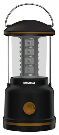 Duracell Explorer mit 16 LED´s die perfekte Outdoor- Camping- Notfalllampe – Bild 3