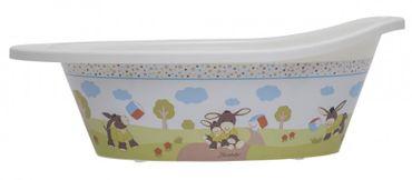 Rotho Babydesign Style Badeset  5tlg. Sterntaler Emmi – Bild 4