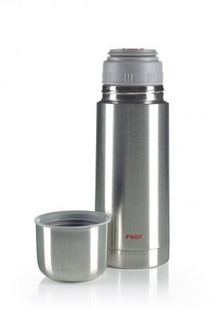 Verschluss für Reer Edelstahl Thermosflasche 350 ml / 300 ml – Bild 3
