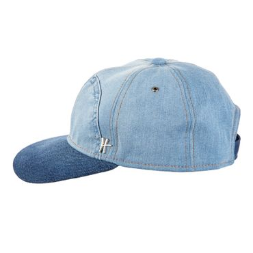 Billy the Cap