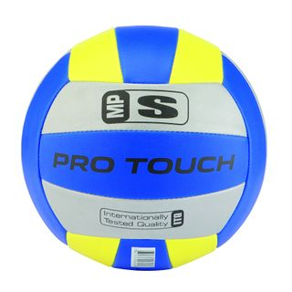 PRO TOUCH Volleyball MP School 001