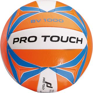 PRO TOUCH Beach Volleyball BV-1000 001