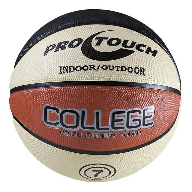PRO TOUCH Basketball College