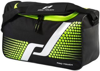 PRO TOUCH Schultertasche Force 001