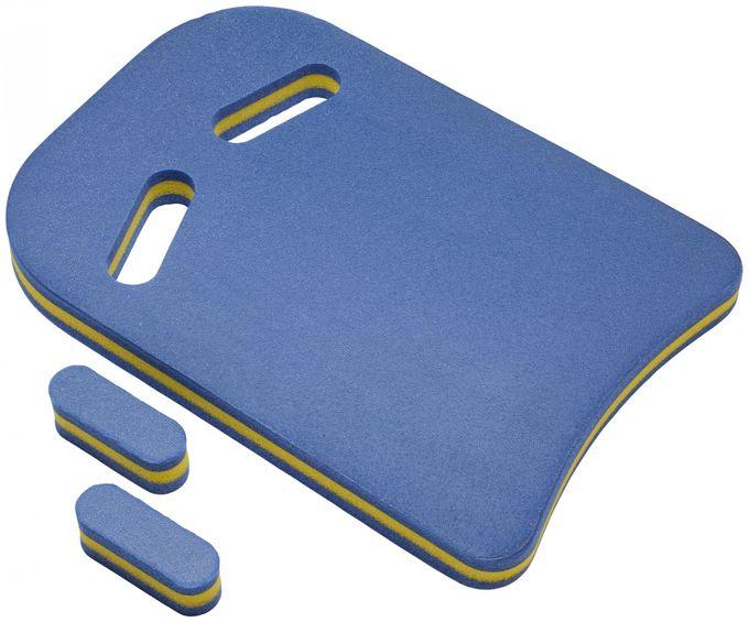 Beco Schwimmhilfe Board Kick
