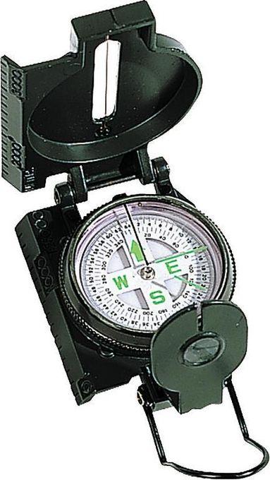 McKinley Kompass Ranger