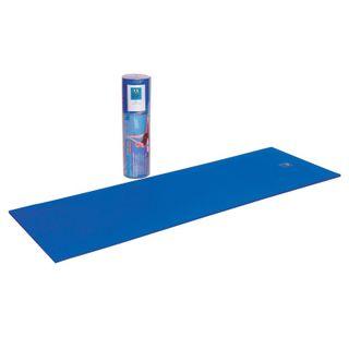 ENERGETICS Sportmatte NBR Professional blau 001