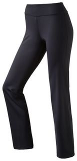 ENERGETICS Damen- Jazzpants MB Marion 001