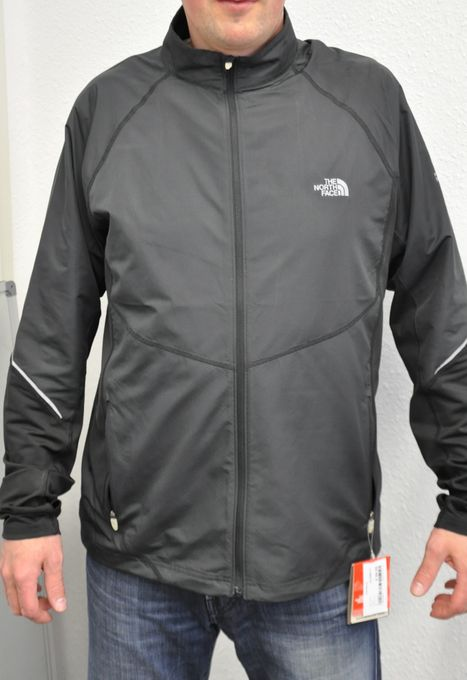 The North Face M Swift Jacket