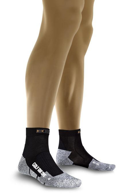 X-Socks Golfsocken Golf Men