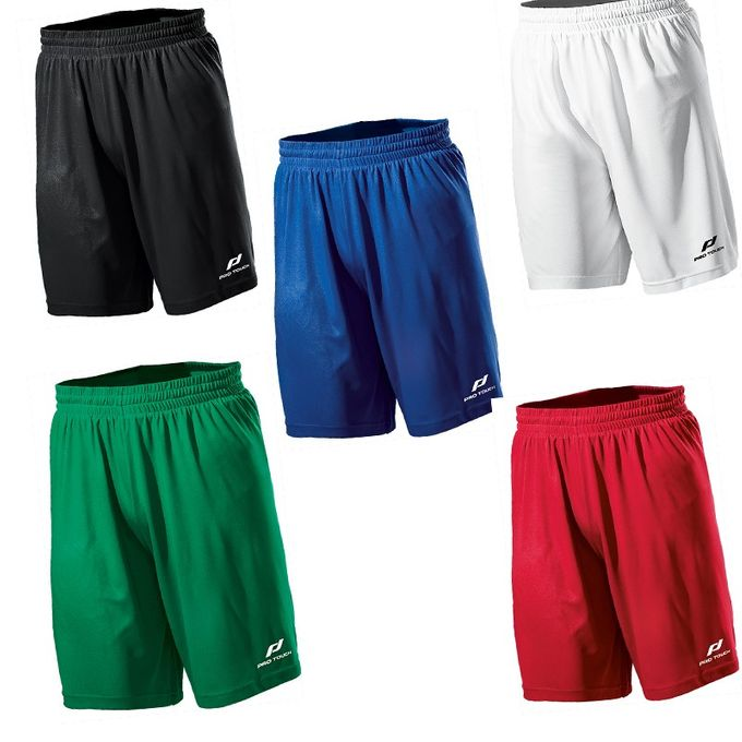 PRO TOUCH Sporthose Shorts Son