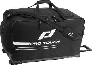 PRO TOUCH Teambag Roller XL Force 001