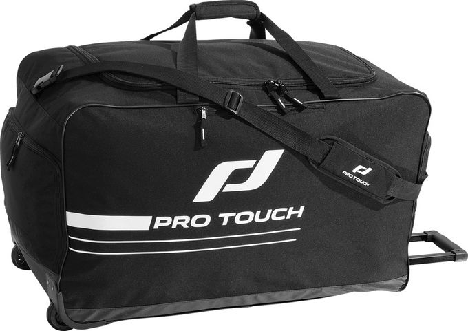 PRO TOUCH Teambag Roller XL Force