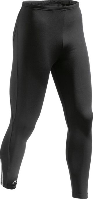 PRO TOUCH Herren Laufhose lang Basic