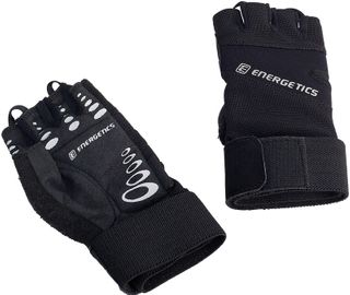 ENERGETICS Handschuh Fitness Guard 001