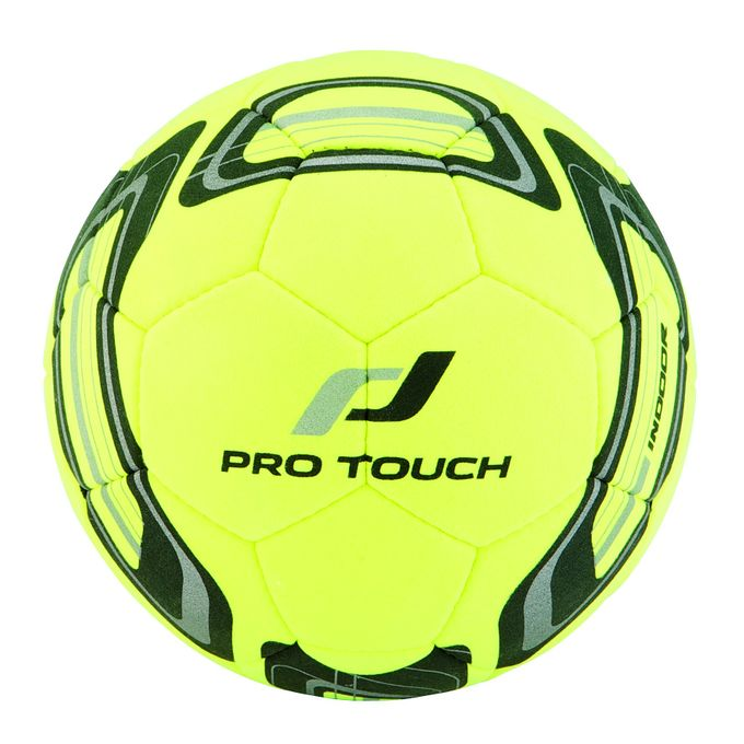 PRO TOUCH Fußball Force Indoor
