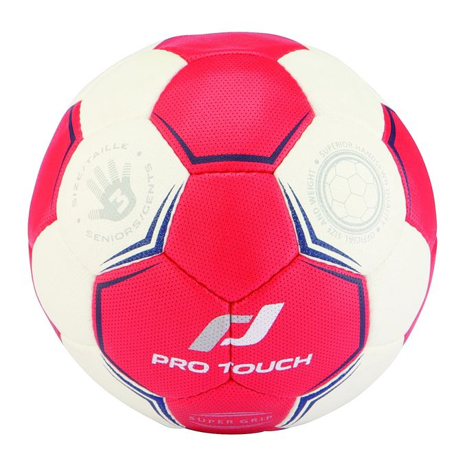 PRO TOUCH Handball Super Grip