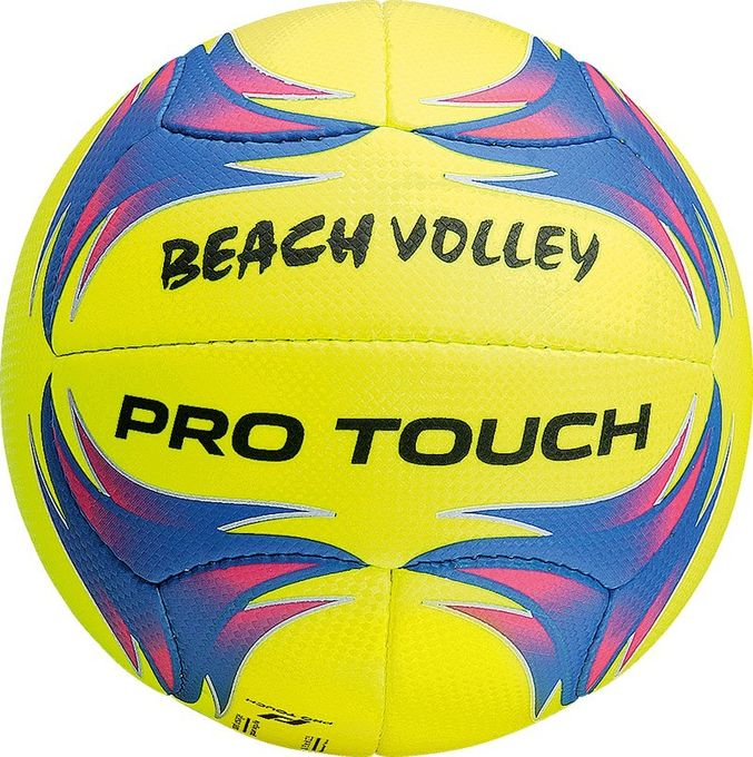 PRO TOUCH Beach Volleyball Volley