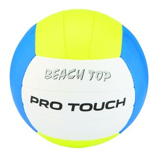 PRO TOUCH Beach Volleyball Beach Top 001